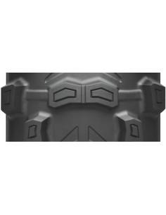Peto Integral Leatt 5.5 Blanco