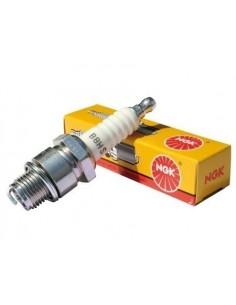 Prox Reten Cigueñal Set RM-Z450 08-16 + RMX450Z 10-16