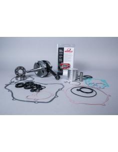 Peto Integral Leatt 3DF AirFit Lite Infantil