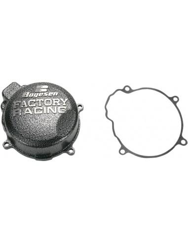 Corona Aluminio ProX YZ125/250 '80-98 +WR250'90-98 -51T-