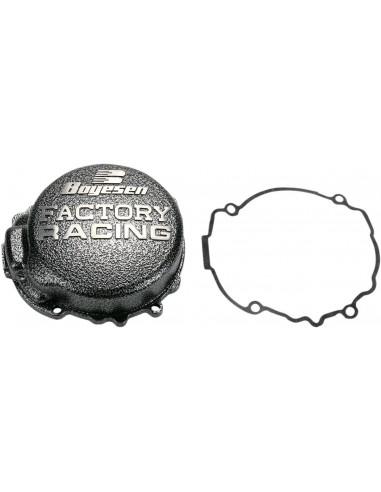 Corona Aluminio ProX YZ/WR250/400/426/450F '98-13 -47T-