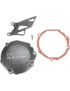 Corona Aluminio ProX KX65 '00-13 + RM65 '03-05 -46T-