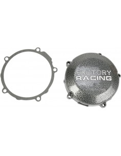 Corona Aluminio ProX KX65 '00-13 + RM65 '03-05 -47T-