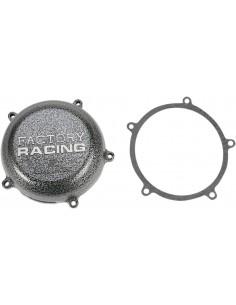 Corona Aluminio ProX KX65 '00-13 + RM65 '03-05 -48T-