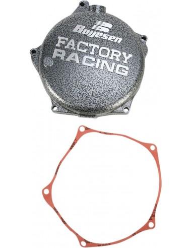 Corona Aluminio ProX Beta RR 250-498 Enduro '13-14 -51T-