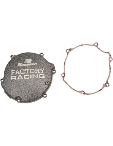 Corona Aluminio ProX TM MX-EN125/144/250/300/450/530 '97-14 -52T-