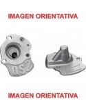 Corona Acero ProX RM125/250 '82-12 + RM-Z250 '07-14 + RM-Z450 '05-14 -49T-
