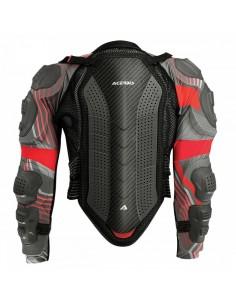 Pack Rueda REX 19/1.85 Buje Plata 22mm + Dunlop 90/100/19 (YZ 125)