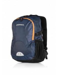 Pack Rueda REX 19/2.15 Buje Plata 22mm + Dunlop 90/110/19 (YZ 250)