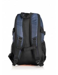 Pack Rueda REX 19/2.15 Buje Plata 25mm + Dunlop 90/110/19 (RMZ 450)