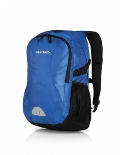 Pack Rueda REX 19/2.15 Buje Oro 25mm + Dunlop 90/110/19 (RMZ 450)