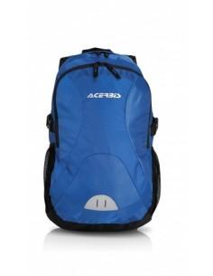 Pack Rueda REX 19/2.15 Buje Naranja 25mm + Dunlop 90/110/19 (KTM/SX-F)