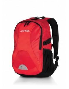 Pack Rueda REX 19/2.15 Buje Naranja 20mm + Dunlop 90/110/19 (KTM/SX-F)