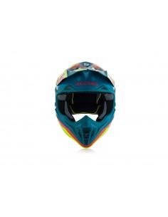 Gafas Thor Enemy Solid Azul
