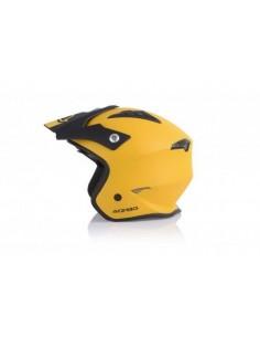 Pedal de Arranque Apico CRF150(07-17) Negro