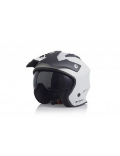 Pedal de Arranque Apico TC/TE/TX250-300(11-17) Negro