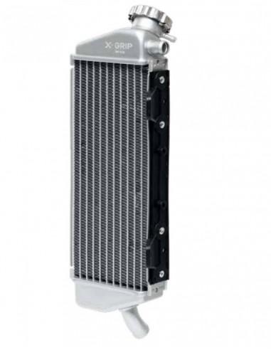 Kit pistón ProX XR600R '85-00