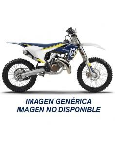 Deposito Acerbis Honda CRF450X