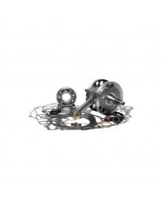 Clutch Pressure Plate CRF450X 05-16