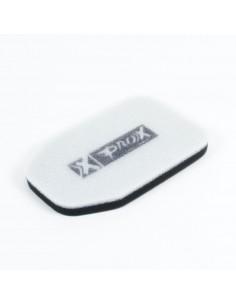 Kit Reparación piñón salida ProX YZ250 78-98 WR250 91-97