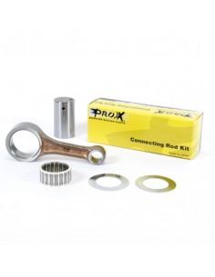 Kit de Discos Fricción ProX Beta 250/300/350/390/430/480RR '18 (6X)