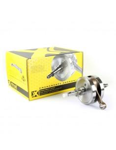Kit Rodam. Cigüeñal KTM 125 EXC 98-09, 125 EXE 00-01, 125 SX 98-17, 125 SXS 04,