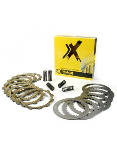 Kit Embrague HONDA CRF 250X 04-16, CRF 250R 08-09