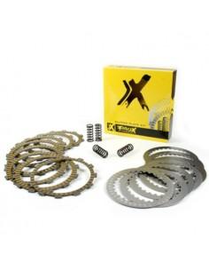 Kit Embrague KTM 85 SX 03-16, 85 XC 08-09, 105 SX 04-11, 105 XC 08-09