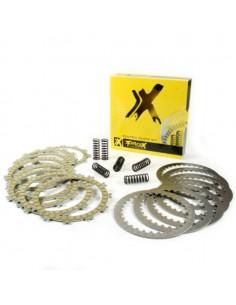 Kit Gaskets Complete HONDA CRF250R 10-16