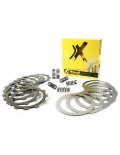 Kit Gaskets, Full HONDA CRF450R 02-06