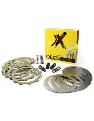 Kit Juntas Completo KTM 85SX 13-16, 85SXS 13-14