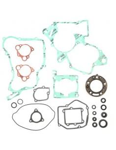 Set Gaskets-upper KTM 125EXC 02-06, SX 02-06