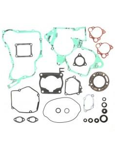 Set Together top KTM 250SX-F 05-12 XC-F 07-12, XCF-W 07-13