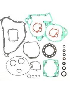 Set Juntas Parte Alta KTM 450SX-F 07-12, XC-F 08-09