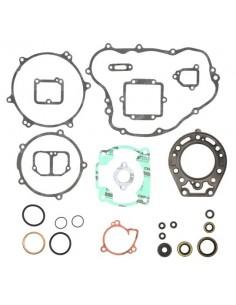 Kit de Piston HUSQVARNA WR300 09-13 & KTM EXC/MXC300 08-14