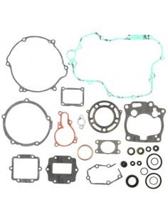 Kit de Piston KTM EXC125 01-14