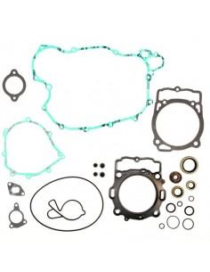 Kit Rodam. Reten Rueda HONDA Delantera CRF 250X 04-16, CRF 450X 05-16