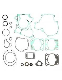 Kit Rodam. Challenge Wheel KAWASAKI Front KX 125 93-05, KX 250 93-07, KX 250F 04-16, K
