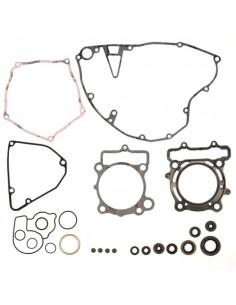 Kit Rodam. Challenge Wheel YAMAHA Rear YZ 125/250 99-17, WR 250F 01-17, WR 250R 08-17,
