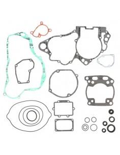 Manillar Renthal 7/8 Mini MX - HONDA CRF150F/230F