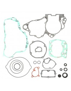 Manillar Renthal 7/8 Mini MX - KTM 85SX