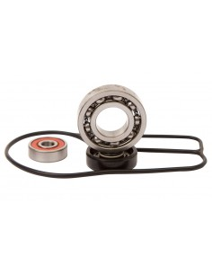 Prox Piston Kit KX250F '06-09 13.5:1