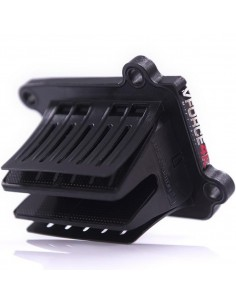 Prox Piston Kit KTM SXF/EXC 125 Husqvarna FC250 15 FE250 16