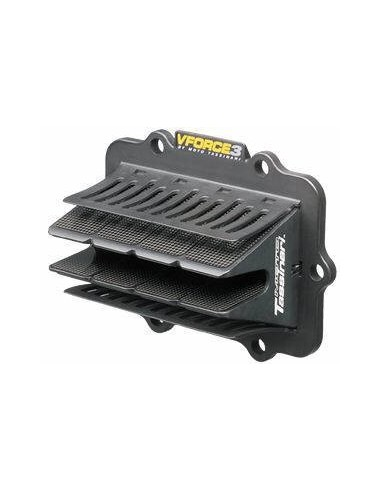 Prox Piston Kit Husqvarna TC250 '12 13.6:1