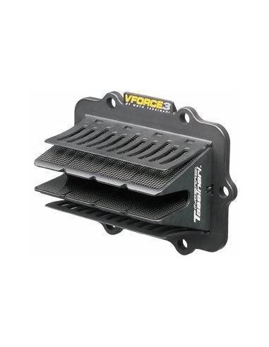 Prox Piston Kit Husaberg FE450 '03-08 13.0:1