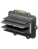 Prox Piston Kit KTM450SX '03-06 12.0:1