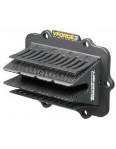 Prox High Compression Piston Kit KTM450SX-F '07-12 13.5:1