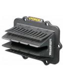 Prox Piston Kit KTM400EXC '09-11 + Husaberg FE390 '10-11