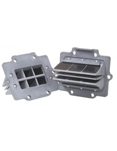 Prox Hi-compr. Piston Kit KTM520/525SX-EXC '00-07 12.5:1