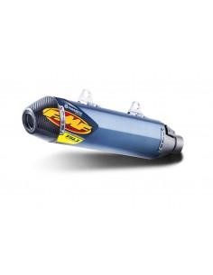 Prox Piston Kit KTM620/625/640 LC4 '94-07 11.7:1